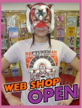 ARTJUNKIE WEB SHOP